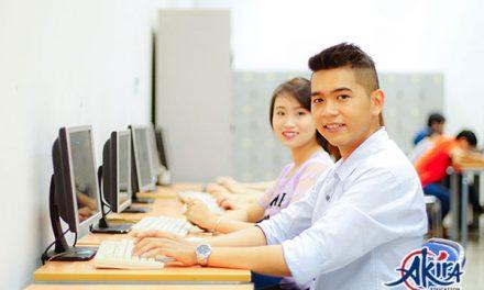 Cách cài đặt và gõ tiếng Nhật trên máy tính