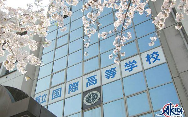 """Du học Nhật cấp 3 – bước đệm """"hoàn hảo"""" cho tương lai"""