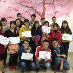 """""""Thân gửi, Akira…"""": Câu chuyện 4 năm bên Akira của chàng du học sinh Nhật Bản Nguyễn Hà Anh"""