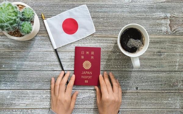 Đi du học Nhật Bản cần chuẩn bị những gì – Những hành trang bạn không thể thiếu