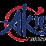 Phương pháp học tại trung tâm tiếng Nhật Akira