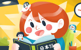 Phương pháp học Akira 8