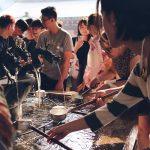 Sai lầm trong việc học tiếng Nhật giao tiếp