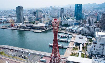Chương trình Akira – Nichigo: Du học Nhật Bản chi phí chỉ từ 89 triệu đồng