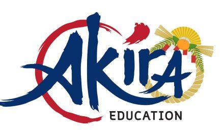 Giới thiệu về trung tâm tiếng Nhật Akira cơ sở Chùa Láng