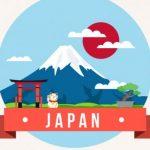 Bạn sẽ được gì khi Du học Nhật Bản ?