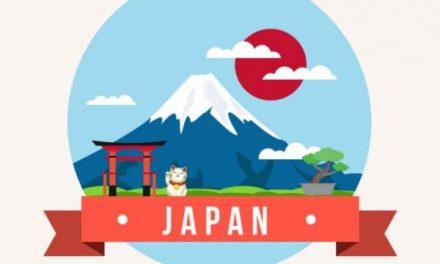 Sự kiện trải nghiệm khám phá văn hóa Nhật Bản