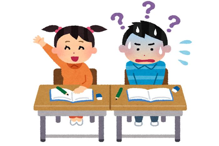 Học ngữ pháp tiếng Nhật rất cần thiết