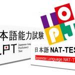 Những điều bạn cần biết về các kỳ thi năng lực tiếng Nhật