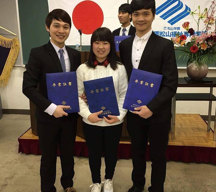 Làm thế nào để một chàng trai trẻ thất nghiệp có công việc ổn định tại Nhật?
