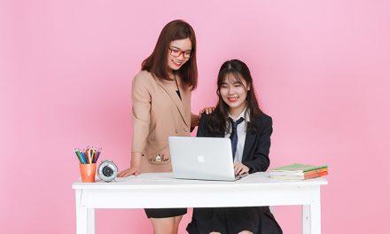 Akira Education tuyển dụng Giảng viên