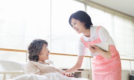 Top 5 công việc dùng tiếng Nhật có mức lương khủng