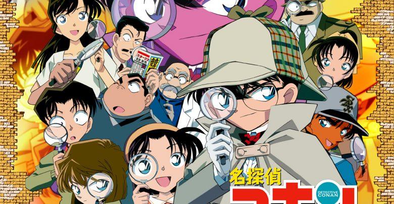 3 lý do vì sao Fan Manga, Anime cần học Tiếng Nhật ngay lập tức