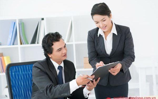 Akira Education tuyển dụng: Nhân viên Hành Chính Nhân Sự Full-time