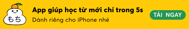 app-mochi-mochi