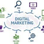 Akira Education tuyển dụng Fulltime: Digital Marketing 2019