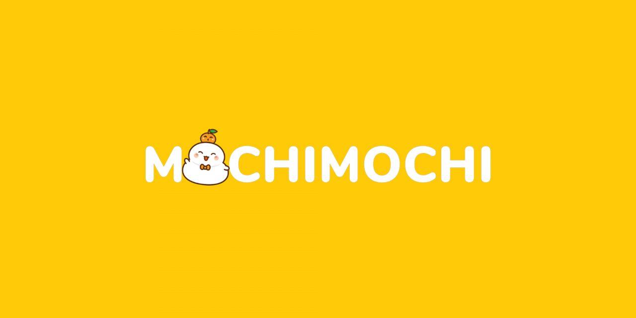 Bạn đã biết cách đăng ký MochiMochi tại Việt Nam chưa?