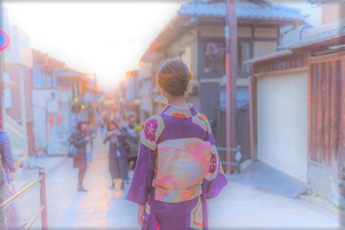 học bổng du học Nhật Bản