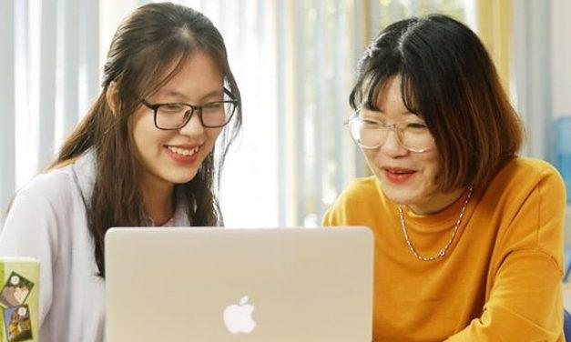 Học tiếng Nhật Online – Học tiếng Nhật cùng Akira