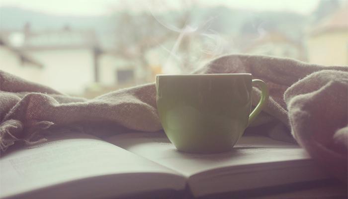 Tạo thói quen luyện đọc N3 mỗi ngày