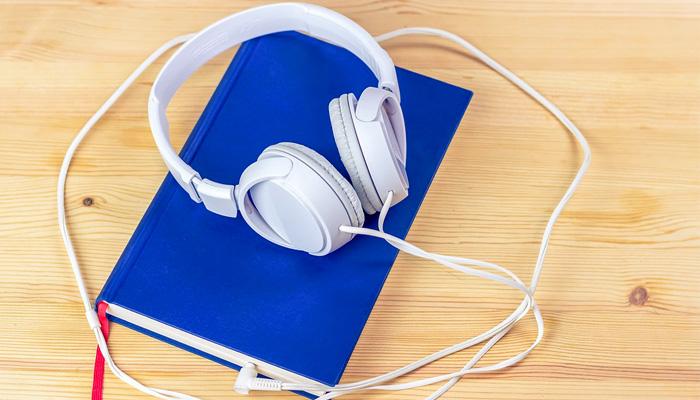 Duy trì luyện nghe N3 mỗi ngày