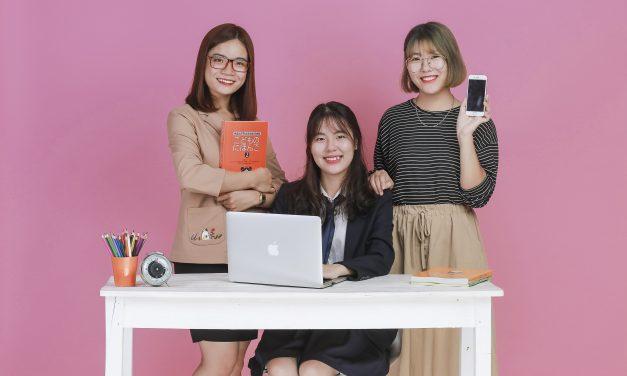 Akira Education tuyển dụng: Trợ Giảng tiếng Nhật Part-time