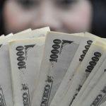 Chi phí du học Nhật Bản năm 2020 mới nhất