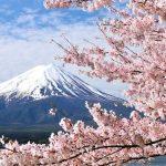 Điều kiện du học Nhật Bản năm 2020